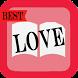Universal Love Ebook Reader by Queen8