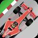 GP Racing Game by razmobi