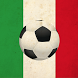 Serie A Live Italian Football Results by RedRoundRobot