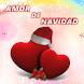 Frases de Amor Navidad by Fonti Apps