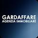 Gardaffare by Servonet Snc