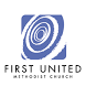 First United Methodist- Ormond by Sharefaith