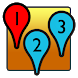 BestRoute Pro Route Planner by Spiral Scratch Software
