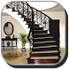 125+ Staircase Designs by Peli Ngacengan
