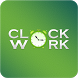 ClockWork for Employees by Synsoft Global