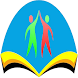 Sistem Informasi Akademik SIAKAD-SD by D3 Teknik Informatika FMIPA UNS Surakarta