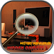 Mystery House Hidden Object-2 by Snowdome Studio