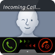 Fake Call Prank by UDU Media Apps