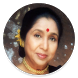 Asha Bhosle Old Songs by NDC Creative