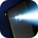 Flash Light - Đèn pin chiếu sáng