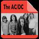 AC/DC Thunderstruck by WSDEV