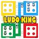 New Guide Ludo King by Chonxi Studio