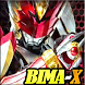 New Bima-X Satria Garuda Tips by Shine On