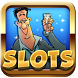 The Office Slots by Novartapps