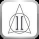 Pilares Real Estate by Inder Designs