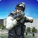 Sniper Assassin : Shooting Games : FPS Gun Shooter by XnXGames