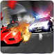 Police Car Chase: Driver Duty by MyApps and Games