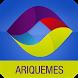 Guia+Mais RO Ariquemes by STV Mídia
