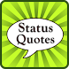 50000 Status Quotes Collection by Atomic Infoapps