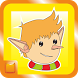 Memory Game - Elf Match Pairs by CLOVER CODE STUDIO