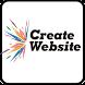 Create Website by DREAMTECH