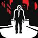 Deadman Diaries by Cubus Games