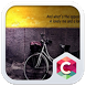 Best Bicycle Theme C Launcher