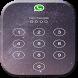 App Lock 2017 by dev mobile
