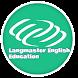 Langmaster Learning English
