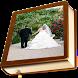 Wedding Album Maker by Jay shree