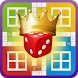 Ludo Royale - Classic Dice Game by Endorphin Games