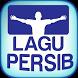 Lagu Persib Bandung 2017 Lengkap by Gakure Developer
