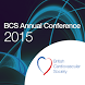 BCS Annual Conference 2015 by Lanyon Solutions