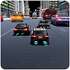 RC City Police Heavy Traffic Racer by GlobalApps H