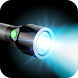 Ultimate Flashlight by Golden Apps Studios