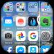Multi Window Launcher by Latest New AppZone