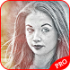 Photo Art Lab 2017 by Photo Editor Creative