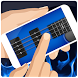 Play real guitar simulator by PRO Mind Games