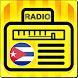Republic of Cuba Radio by free radio online hd hq