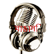 Radio Bengali(রেডিও বাংলা) by GTuner