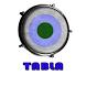 Drum Beats (Tabla) by softbittech