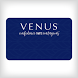 My Venus Card by Comenity LLC