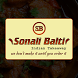 Sonali Balti by Touch2Success