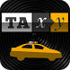 Taxy - Compare Book Taxi Cabs by Redbrick Technologies