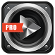 Simple Beta Music Player Pro by Tools Zoom
