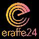 eraffe24 -Freunde Events Fotos by //netzheimat