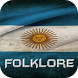 Musica Folklore Argentina by Golden Best apps