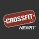 Crossfit Newry by Glofox
