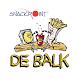 Snackpoint de Balk Balkbrug by Next To Food B.V.