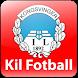 KiL Fotball by Foogile